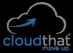 CloudThat Test Prep Platform